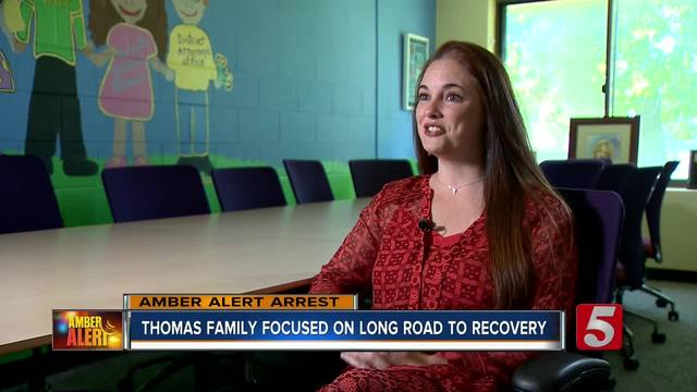 Therapist Weighs In On Treatment For Troubled Children- Teens