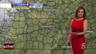 Bree's Forecast: Tuesday, April 25, 2017