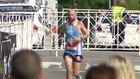 Scott Wietecha Wins 5th Nashville Marathon
