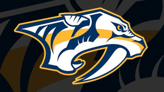 Preds Rookie Games Moved From FL To TN