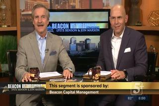 Beacon Retirement Strategies (May Show 2)