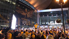 Win Marks Defining Chapter In Nashville History