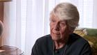 Thief Tricks Elderly Woman, Steals Her Jewelry