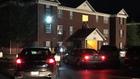 Murfreesboro City Leaders Combat Gun Violence
