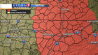Tornado Watch Issued For East Tenn. Counties