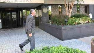 Former Judge Moreland's Trial Delayed