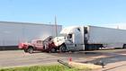 Good Samaritans Pull Injured Driver From Crash