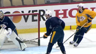 Game 1 Success Key To Predators' Playoff Run