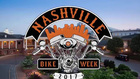 Property Owner Pulls Out Of Nashville Bike Week