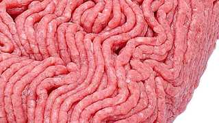 USDA: Recalled ground beef possibly received