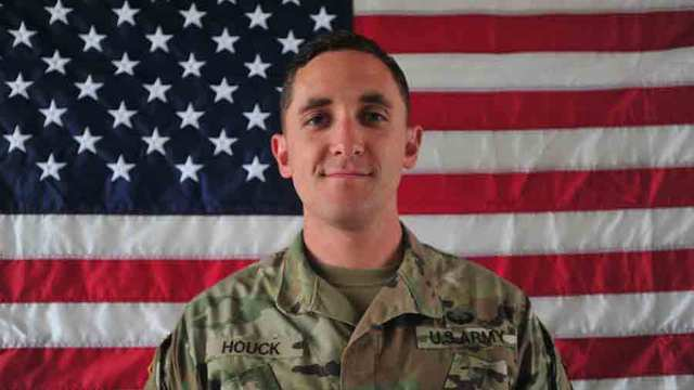 Funerals Set for Soldiers Killed in Afghanistan