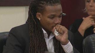 Jury To Resume Deliberations In Vandy Rape Trial