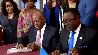 MTSU, Meharry Partner, Create Program