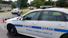 1 Killed In Nashville Shooting