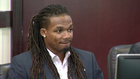 Brandon Banks Found Guilty Of Rape, Battery