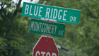 E. Nashville Neighbors Concerned About Speeding