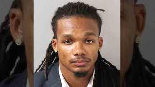 Brandon Banks Found Guilty Of Rape, Battery