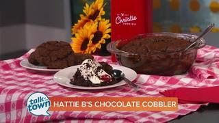 Hattie B's