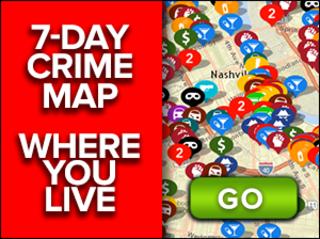 See Crime Where You Live