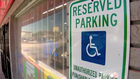 Questions Raised Over Disability Lawsuits