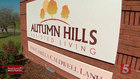 DA To Review Metro Audit Of Autumn Hills