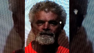 Attempted Murder Suspect Sought In Ky.