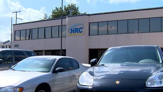 HRC Medical Ordered To Pay Customers