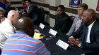 OVC Media Day: TSU, Tech, Austin Peay Aim High