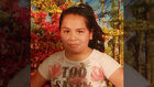 East Tenn. Girl Found Safe After AMBER Alert