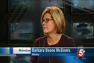 MorningLine: Do You Have Questions About...