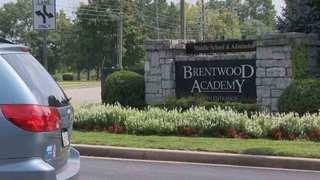DCS Investigates School's Rape Allegations