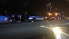 THP Trooper Involved In Crash On I-40W