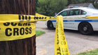 Police Investigate E. Nashville Murder Suicide