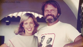 Glen Campbell's Wife Writes Touching Letter
