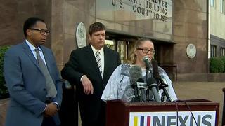White Co. Inmate Birth Control Draws Lawsuits