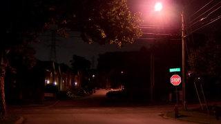 Woman Held At Gunpoint In Nashville