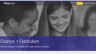 Metro Schools Experiencing Teacher Shortage