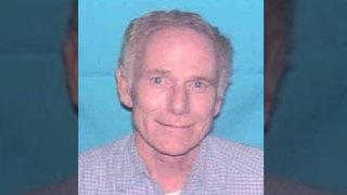 Officials Seek Help Locating Stewart County Man