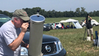 Hopkinsville 'Ground Zero' For Solar Eclipse
