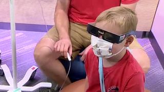 Students Learn About Total Solar Eclipse