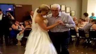 Wedding Photographer Fails To Deliver Photos