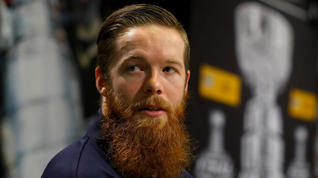 Predators' Ryan Ellis out for start of season after knee surgery