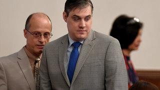 Closing Arguments Begin In Holly Bobo Trial