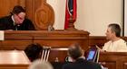 7 Takeaways From Autry's Testimony In Bobo Trial