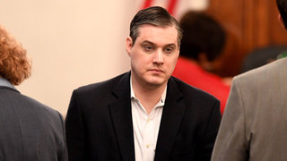 Day 8 Of Holly Bobo To Get Underway