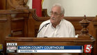 Zach Adams' Grandfather Testifies In Bobo Trial