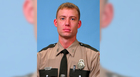 THP Trooper Charged With Assault