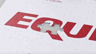 Equifax Data Breach: What You Need To Know