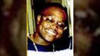 18th Anniversary Marked In Man's Disappearance
