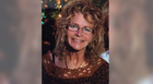 Deputies, THP Search For Endangered Woman